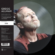 Live (10inch Picture Disc)