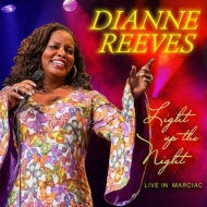 Light Up The Night: Live In Marciac