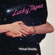 Virtual Gravity