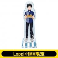 ユーリ!!! on ICE / アクリルスタンド(ローソン制服勇利 Ver.)【Loppi・HMV限定】