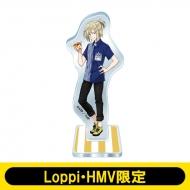 ユーリ!!! on ICE / アクリルスタンド(ローソン制服ユーリ Ver.)【Loppi・HMV限定】