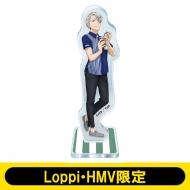 ユーリ!!! on ICE / アクリルスタンド(ローソン制服ヴィクトル Ver.)【Loppi・HMV限定】