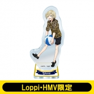 ユーリ!!! on ICE / アクリルスタンド(サマーバケーションユーリ Ver.)【Loppi・HMV限定】