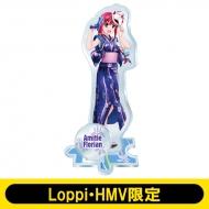 魔法少女リリカルなのは Reflection / アクリルスタンド(アミティエ浴衣ver.) 【Loppi&HMV限定】