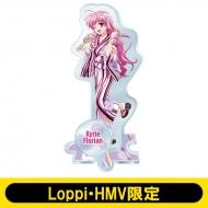 魔法少女リリカルなのは Reflection / アクリルスタンド(キリエ浴衣ver.) 【Loppi&HMV限定】