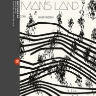 No Man's Land (アナログレコード)