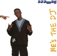 He's The Dj, I'm The Rapper (Expanded Edition)