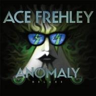 Anomaly (Deluxe Digi)