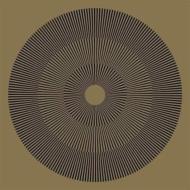 Explore (7インチシングルレコード)
