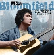 Live At Mccabe's Guitar Workshop January 1 1977