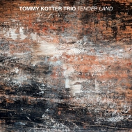 Tender Land (2CD)