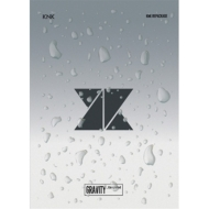 GRAVITY, Completed (Repackage Album)