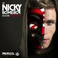 Protocol Presents: The Nicky Romero Selection -japan Editon-