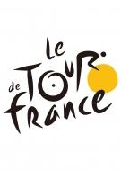 ツール・ド・フランス2017 スペシャルBOX