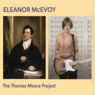 Thomas Moore Project