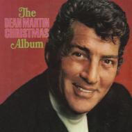 Dean Martin Christmas Album