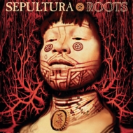 Roots (Expanded)