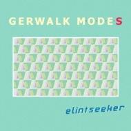 Gerwalk Modes