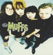Muffs (180グラム重量盤レコード)