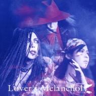 Lover's Melancholy (Type-B)