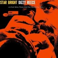 Star Bright (高音質盤/2枚組/180グラム重量盤レコード/Music Matters)