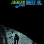 Judgment (高音質盤/180グラム重量盤レコード/Music Matters)