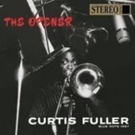 Opener (高音質盤/180グラム重量盤レコード/Music Matters)