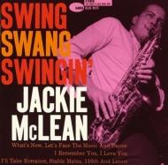 Swing Swang Swingin' (高音質盤/2枚組/180グラム重量盤レコード/Music Matters)