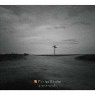 crossroads 【初回限定盤】(+Blu-ray)