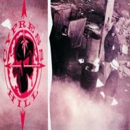 Cypress Hill (2017 Vinyl)