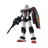 ROBOT魂 <SIDE MS> RX-78-1 プロトタイプガンダム ver.A.N.I.M.E.