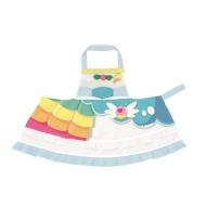 変身かんたんドレス キラキラ☆プリキュアアラモード キュアパルフェ