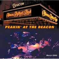 Peakin' At The Beacon