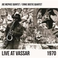 Live At Vassar 1970 (2CD)