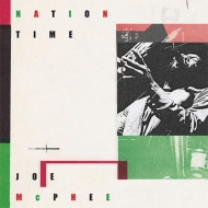 Nation Time: Complete Recordings: 1969-70 (4CD)