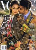 Vogue (US)(Aug)2017