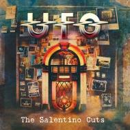 Salentino Cuts (アナログレコード)
