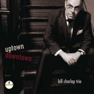 Uptown Downtown 【通常プラケース仕様】