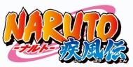 NARUTO−ナルト− 疾風伝木ノ葉秘伝祝言日和 2