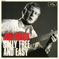 Sally Free & Easy