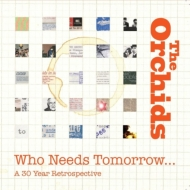 Who Needs Tomorrow: A 30 Year Retrospective
