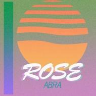 Rose (180グラム重量盤)