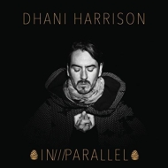 In / / / Parallel