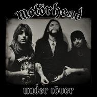 Under Cover (180グラム重量盤レコード)