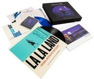 La La Land: The Complete Musical Experience (+3lp)