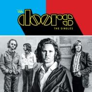 Singles (2CD+Blu-ray)