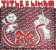 Title In Limbo (Spec)