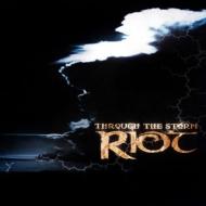 Through The Storm (Bonus Tracks)