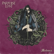 Medusa (Bonus Tracks)