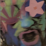 Crazy World Of Arthur Brown (Live)